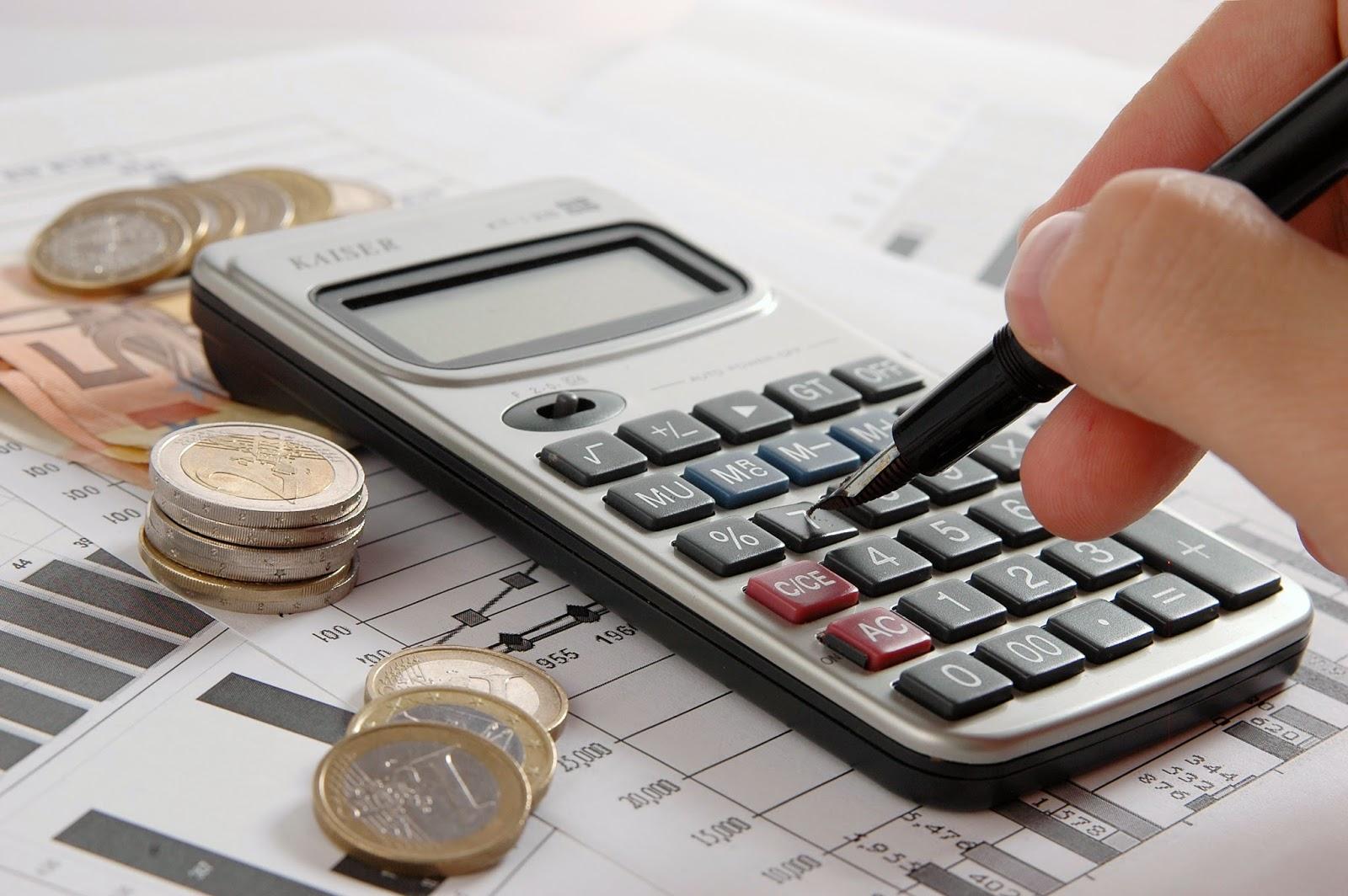 Budžets Latvijā