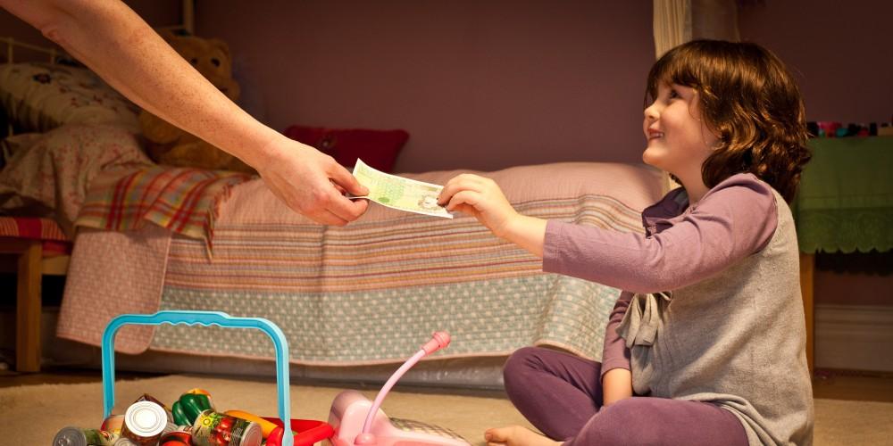 kabatas nauda bērniem un skolēniem